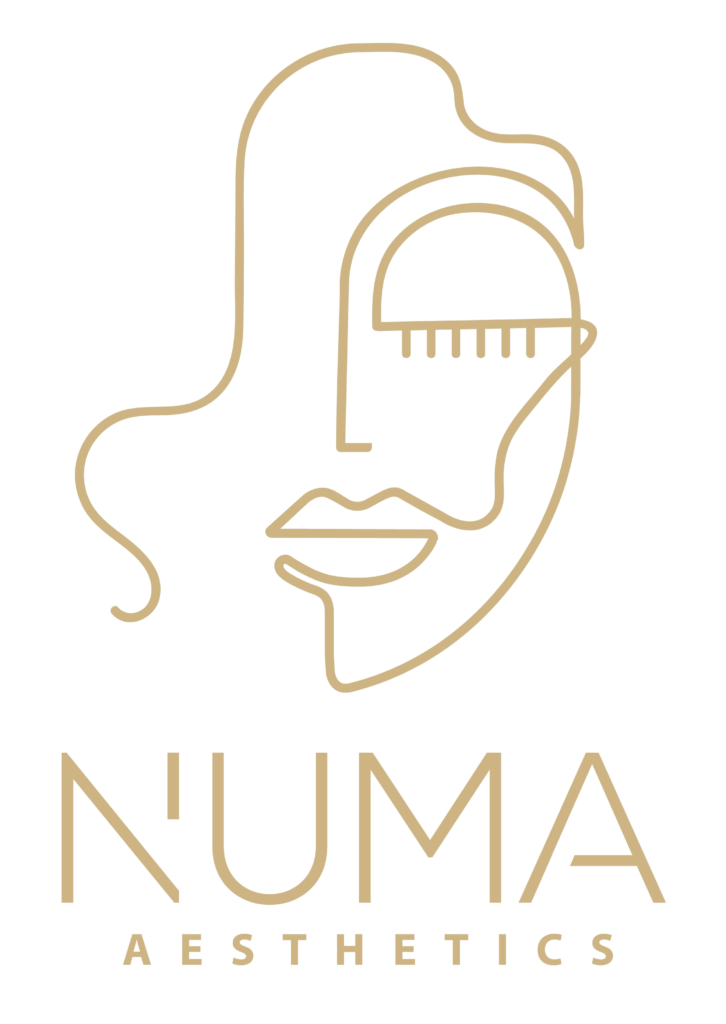 numa-logo